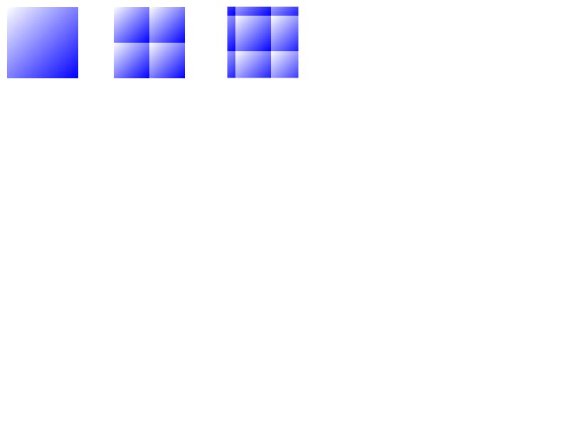 LayoutTests/platform/mac-snowleopard/svg/filters/feTile-expected.png