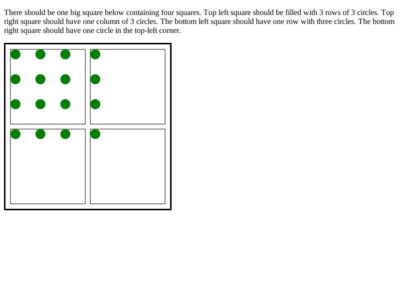 LayoutTests/platform/efl/svg/canvas/canvas-pattern-svg-expected.png