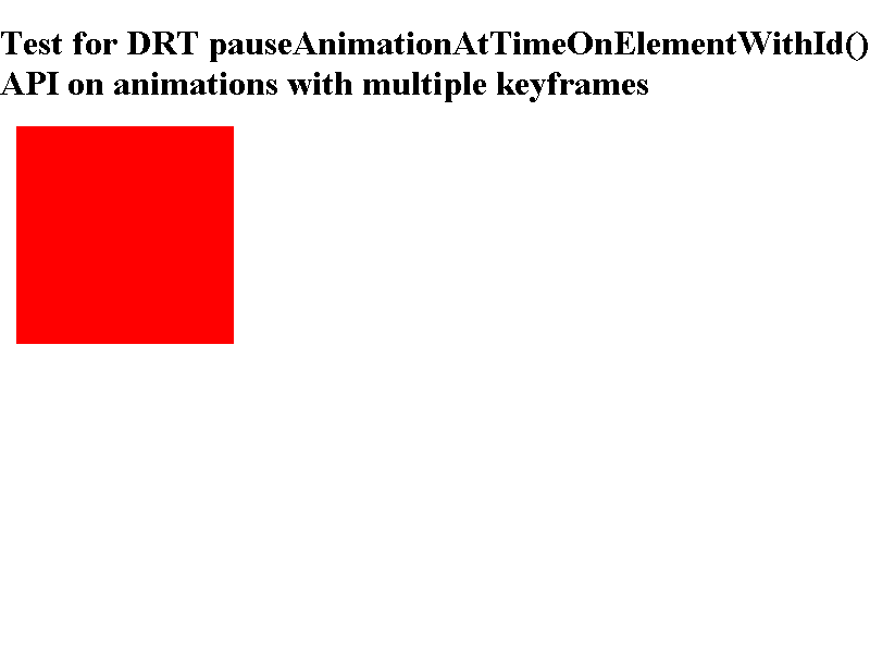 LayoutTests/platform/chromium-win/animations/animation-drt-api-multiple-keyframes-expected.png