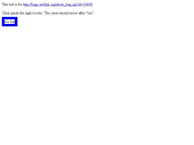 LayoutTests/platform/chromium-linux/fast/inline-block/14498-positionForCoordinates-expected.png