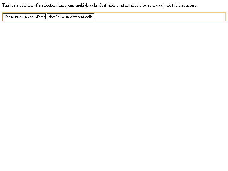 LayoutTests/platform/chromium-win/editing/deleting/table-cells-expected.png