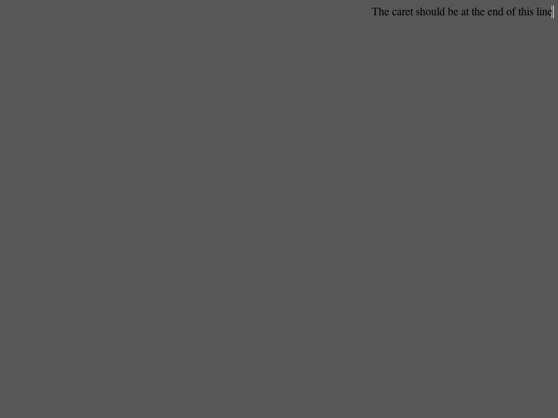 LayoutTests/platform/mac/fast/repaint/caret-outside-block-expected.png