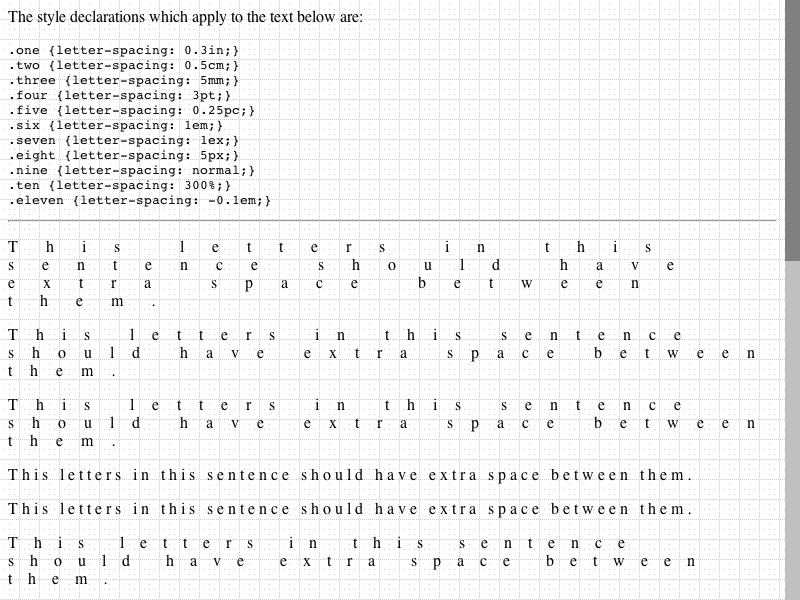 LayoutTests/platform/mac/css1/text_properties/letter_spacing-expected.png