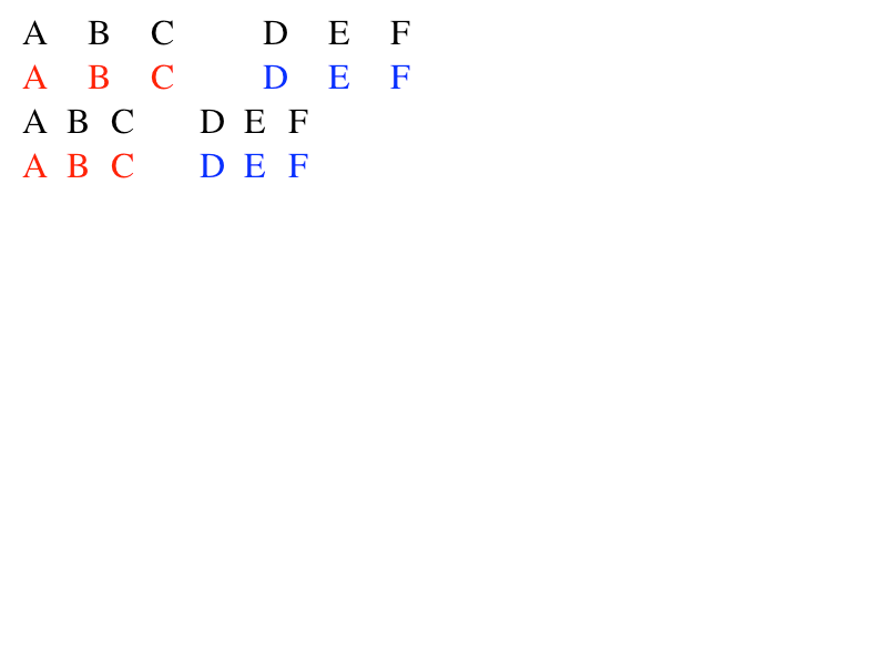 LayoutTests/platform/mac/svg/custom/text-letter-spacing-expected.png