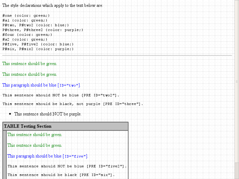 LayoutTests/platform/chromium-linux/css1/basic/id_as_selector-expected.png