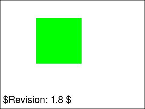 LayoutTests/platform/efl/svg/W3C-SVG-1.1-SE/color-prop-05-t-expected.png