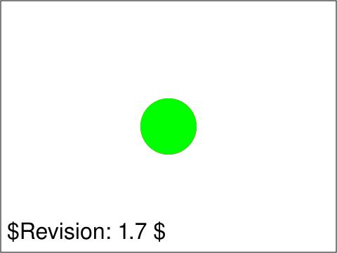 LayoutTests/platform/efl/svg/W3C-SVG-1.1-SE/coords-dom-01-f-expected.png