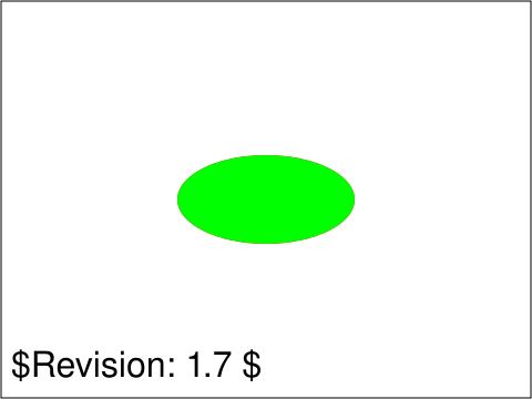 LayoutTests/platform/efl/svg/W3C-SVG-1.1-SE/coords-dom-02-f-expected.png