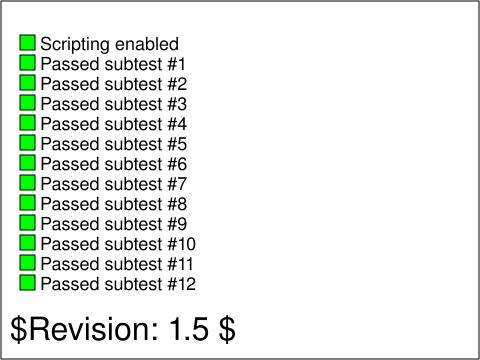 LayoutTests/platform/efl/svg/W3C-SVG-1.1-SE/coords-dom-04-f-expected.png