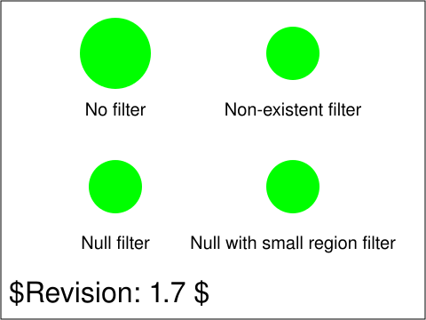 LayoutTests/platform/efl/svg/W3C-SVG-1.1-SE/filters-felem-01-b-expected.png