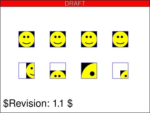 LayoutTests/platform/efl/svg/W3C-SVG-1.1-SE/filters-image-03-f-expected.png