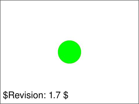 LayoutTests/platform/qt-5.0-wk2/svg/W3C-SVG-1.1-SE/coords-dom-01-f-expected.png