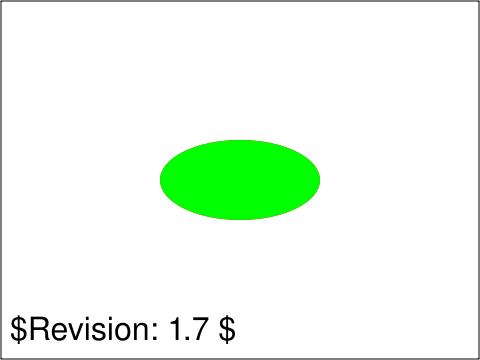 LayoutTests/platform/qt-5.0-wk2/svg/W3C-SVG-1.1-SE/coords-dom-02-f-expected.png