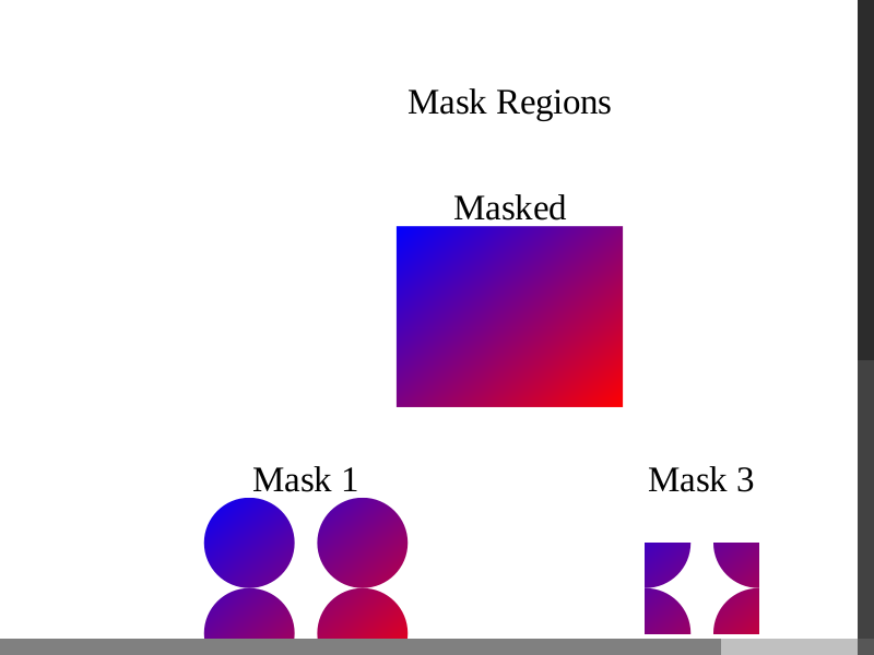 LayoutTests/platform/qt-5.0-wk2/svg/zoom/page/zoom-mask-with-percentages-expected.png