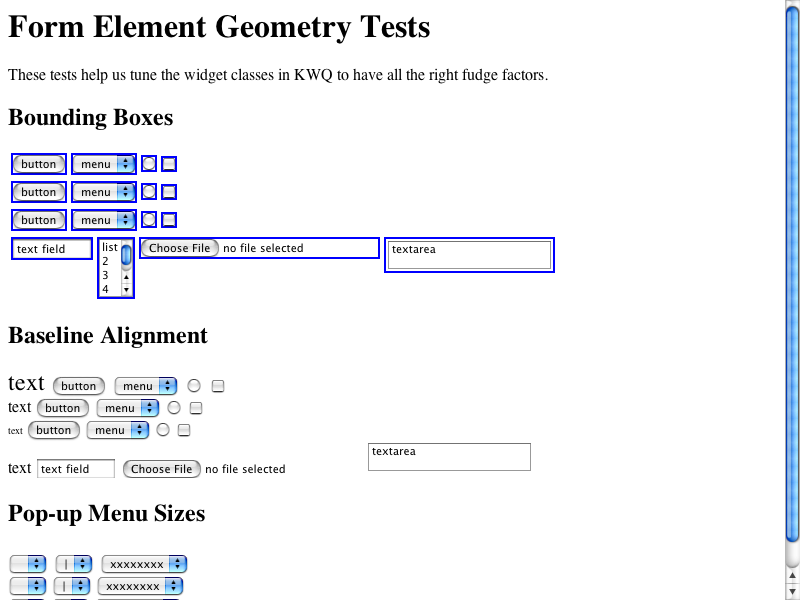 LayoutTests/fast/forms/form-element-geometry-expected.png