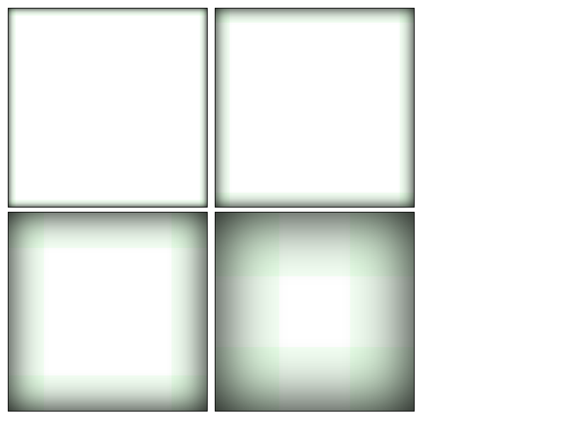 LayoutTests/platform/mac/fast/box-shadow/inset-box-shadow-radius-expected.png