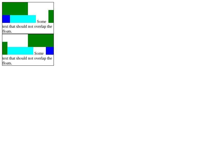 LayoutTests/platform/gtk/fast/block/float/fit_line_below_floats-expected.png