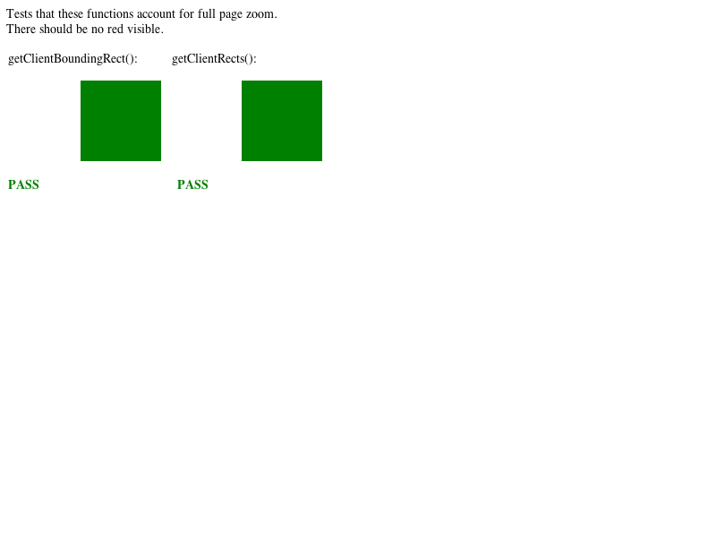 LayoutTests/platform/mac/fast/transforms/bounding-rect-zoom-expected.png