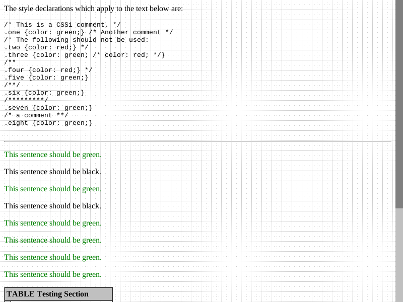 LayoutTests/platform/efl/css1/basic/comments-expected.png