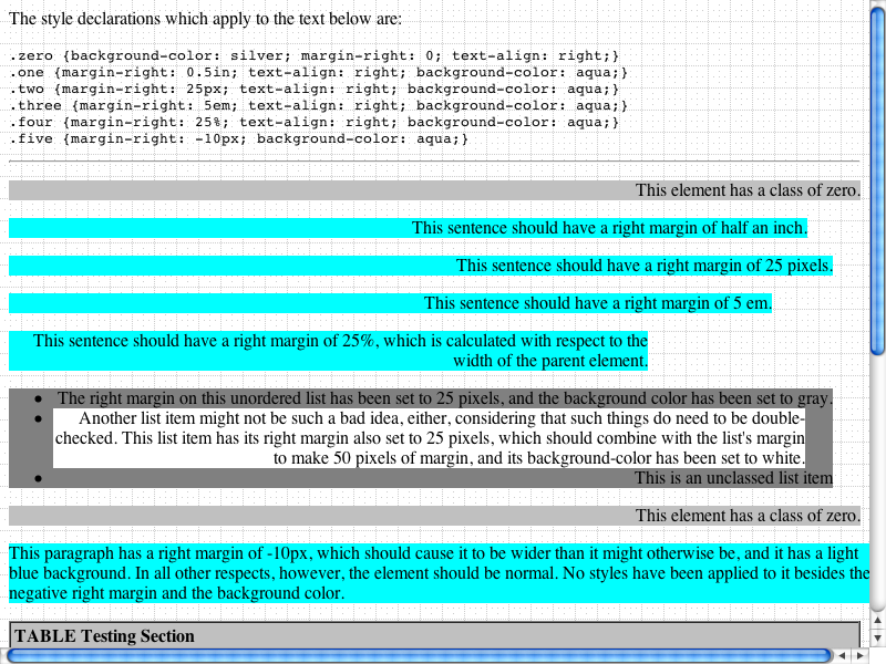 LayoutTests/platform/mac-leopard/css1/box_properties/margin_right-expected.png