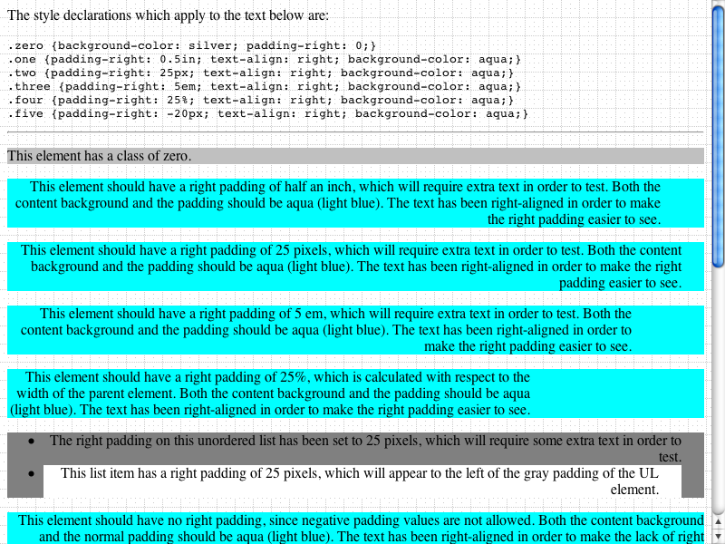 LayoutTests/platform/mac-leopard/css1/box_properties/padding_right-expected.png
