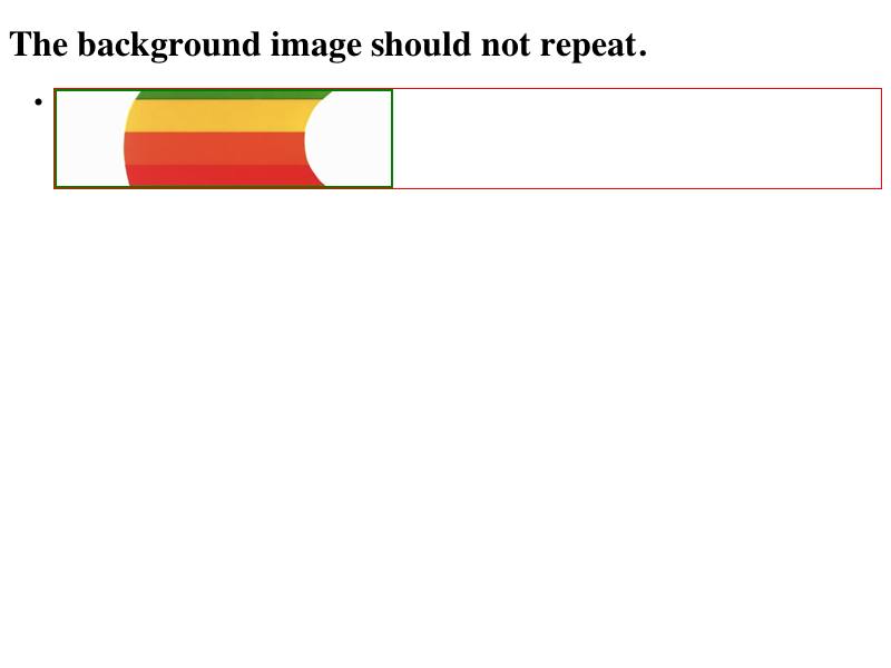 LayoutTests/platform/mac-leopard/fast/css/background-shorthand-invalid-url-expected.png