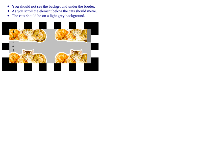 LayoutTests/platform/efl/fast/overflow/overflow-with-local-background-attachment-expected.png