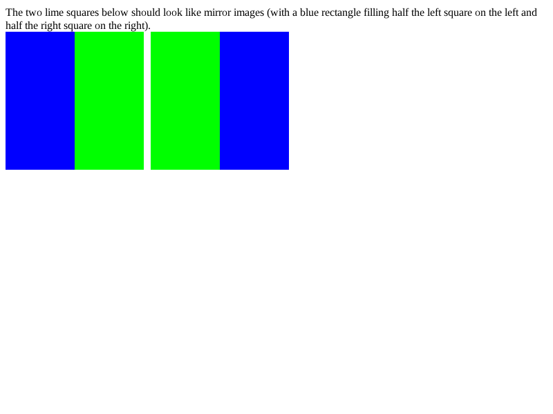 LayoutTests/platform/efl/fast/reflections/reflection-nesting-expected.png