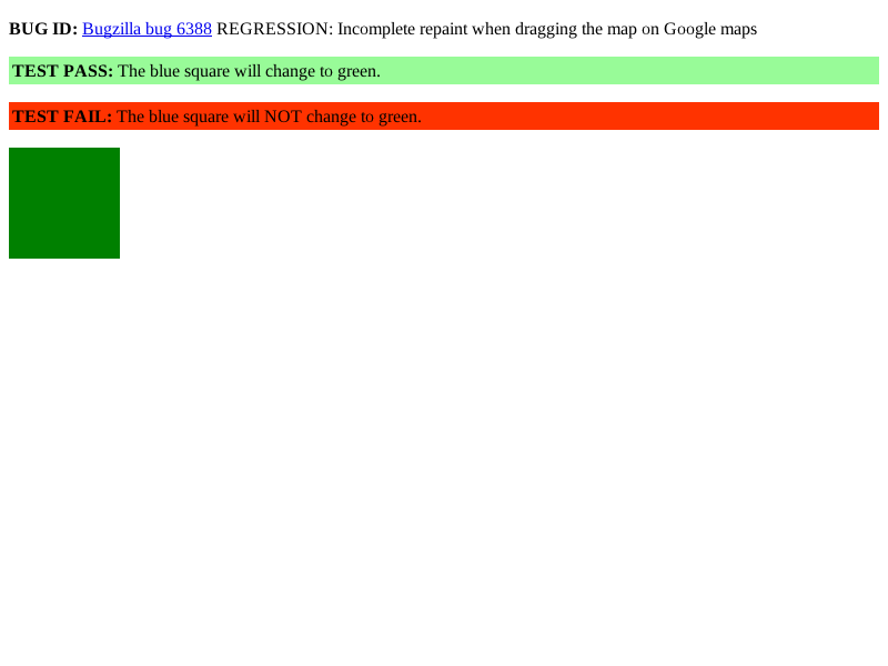 LayoutTests/platform/efl/fast/repaint/bugzilla-6388-expected.png