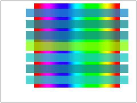 LayoutTests/svg/W3C-SVG-1.1/filters-blend-01-b-expected.png