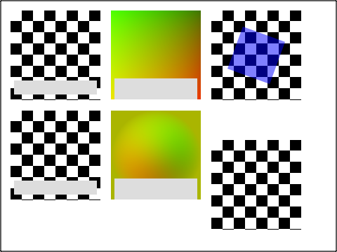 LayoutTests/svg/W3C-SVG-1.1/filters-displace-01-f-expected.png