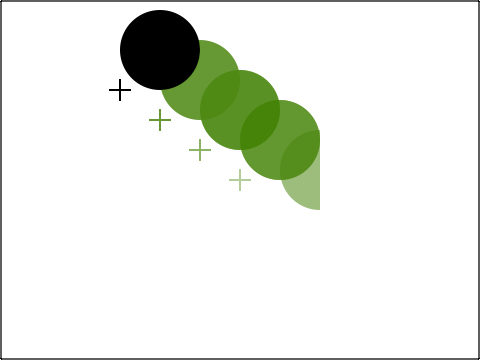 LayoutTests/svg/W3C-SVG-1.1/filters-offset-01-b-expected.png