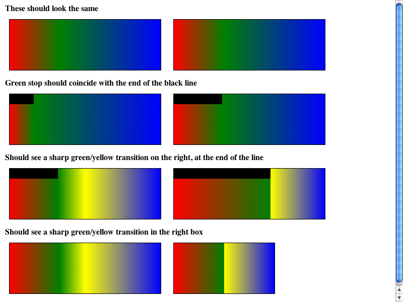 LayoutTests/platform/chromium-cg-mac-leopard/fast/gradients/css3-color-stop-units-expected.png