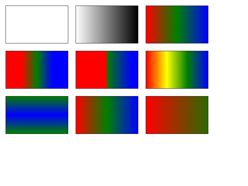 LayoutTests/platform/chromium-cg-mac-leopard/fast/gradients/css3-color-stops-expected.png