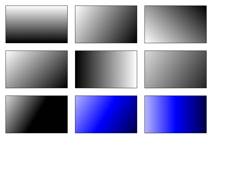 LayoutTests/platform/chromium-cg-mac-leopard/fast/gradients/css3-linear-angle-gradients-expected.png