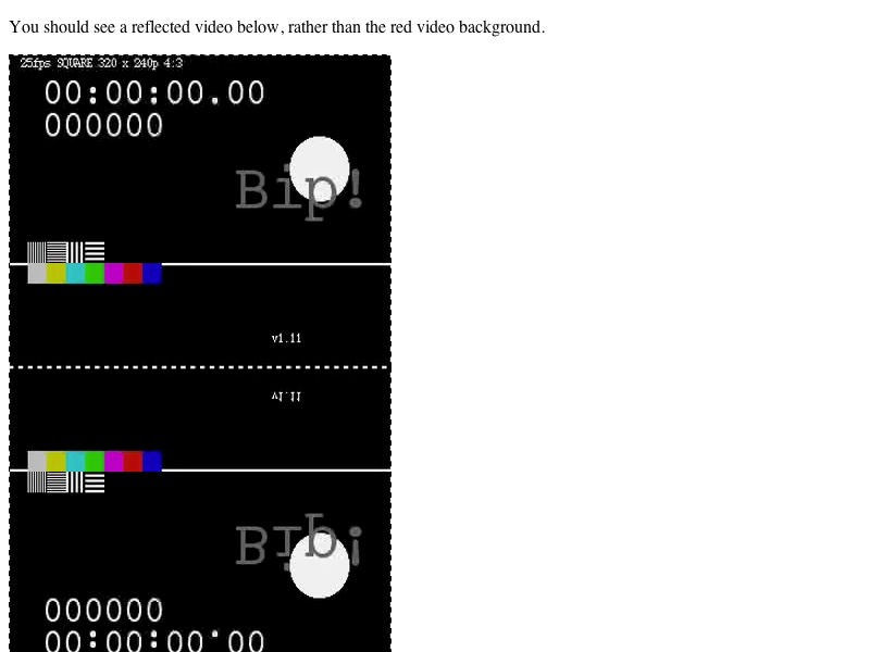 LayoutTests/platform/mac/compositing/reflections/load-video-in-reflection-expected.png