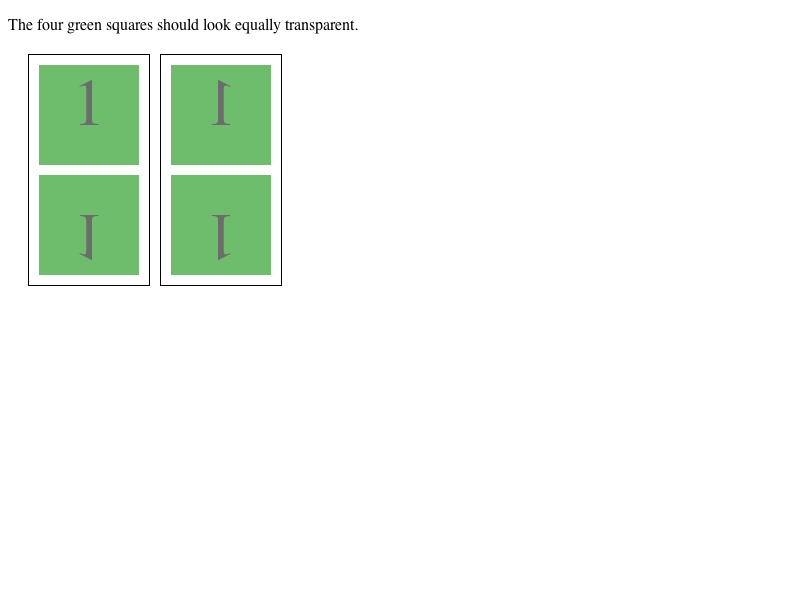 LayoutTests/platform/mac/compositing/reflections/nested-reflection-opacity-expected.png