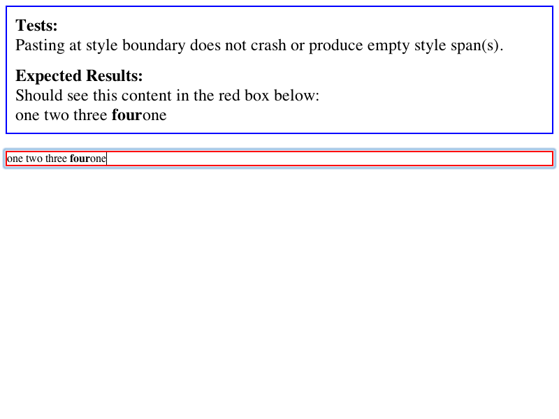 LayoutTests/platform/mac/editing/style/style-boundary-005-expected.png