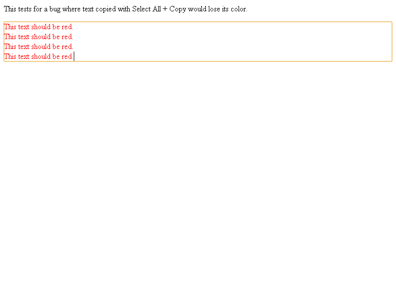 LayoutTests/platform/chromium-win/editing/pasteboard/5065605-expected.png
