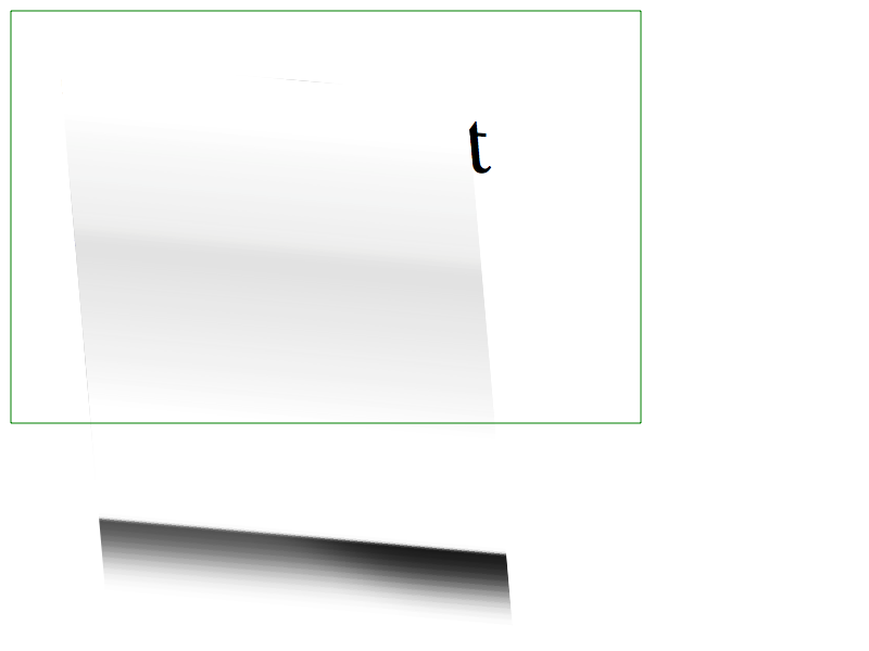 LayoutTests/platform/mac/svg/custom/foreign-object-skew-expected.png