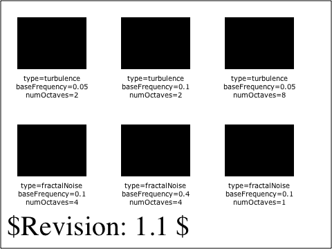 LayoutTests/platform/mac/svg/W3C-SVG-1.1/filters-turb-01-f-expected.png