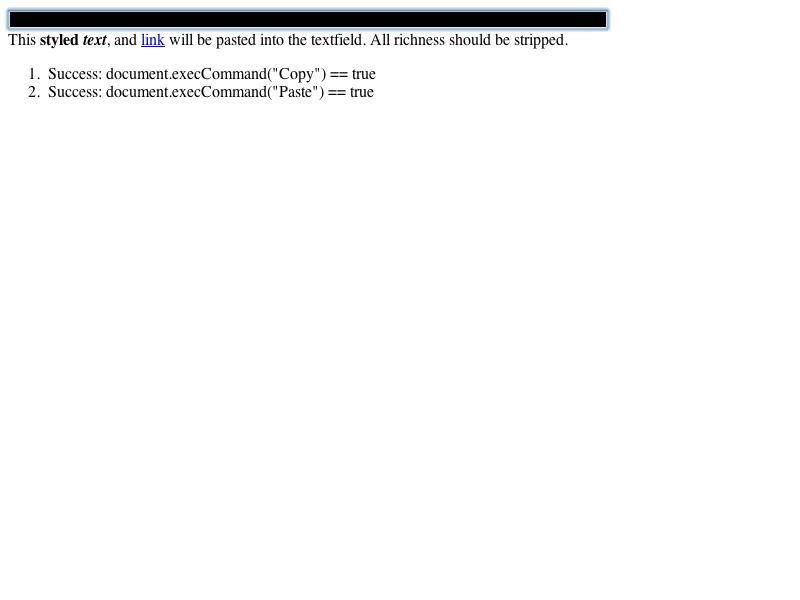 LayoutTests/platform/chromium-cg-mac-leopard/fast/forms/plaintext-mode-2-expected.png