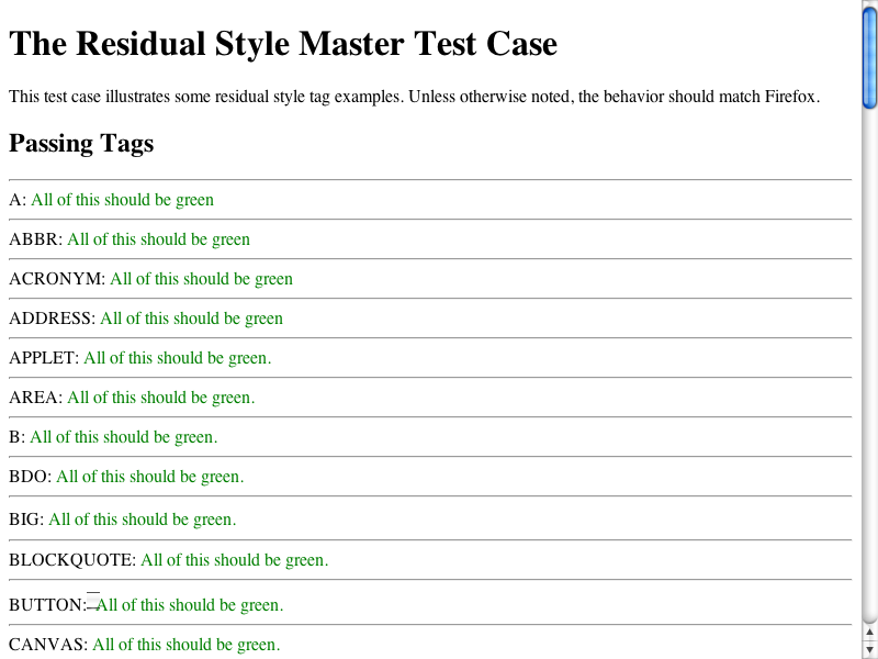 LayoutTests/platform/mac-leopard/fast/invalid/residual-style-expected.png
