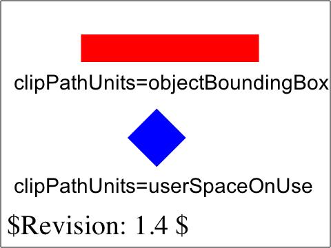 LayoutTests/platform/chromium-mac-snowleopard/svg/W3C-SVG-1.1/masking-path-02-b-expected.png