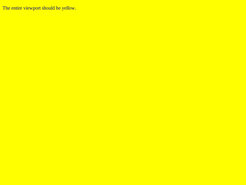 LayoutTests/platform/gtk/fast/body-propagation/background-color/001-expected.png