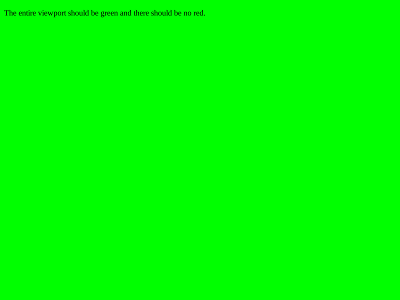 LayoutTests/platform/gtk/fast/body-propagation/background-color/002-xhtml-expected.png