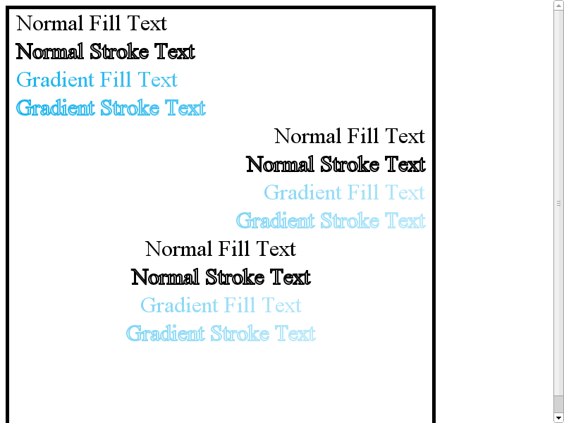 LayoutTests/platform/chromium-linux/fast/canvas/canvas-text-alignment-expected.png