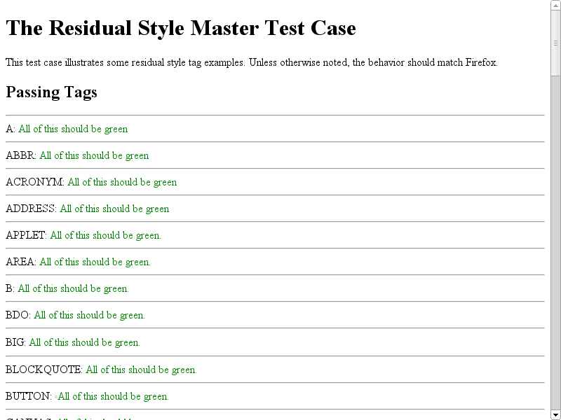 LayoutTests/platform/chromium-linux/fast/invalid/residual-style-expected.png