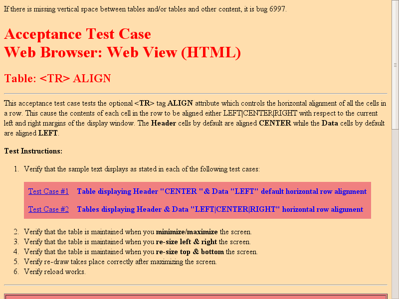 LayoutTests/platform/chromium-linux/tables/mozilla/other/wa_table_tr_align-expected.png