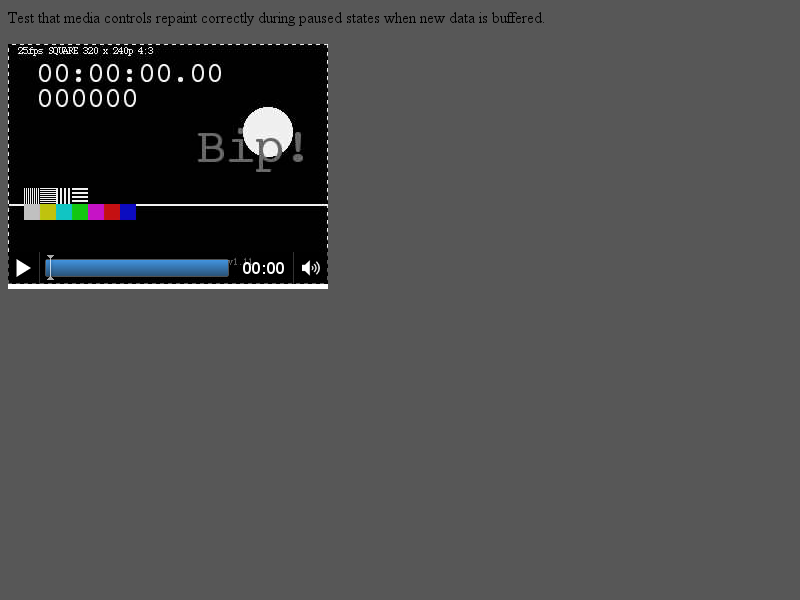 LayoutTests/platform/chromium-linux/http/tests/media/video-buffering-repaints-controls-expected.png
